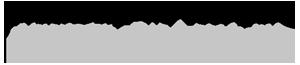 PSYCHOTHERAPIE WUNSCH Logo